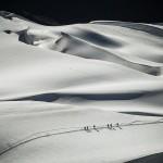 European Alps Alpine Climbing