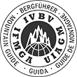 UIAGM logo