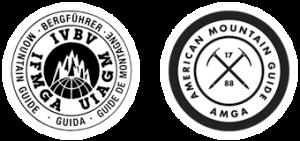 IFMGA Logos