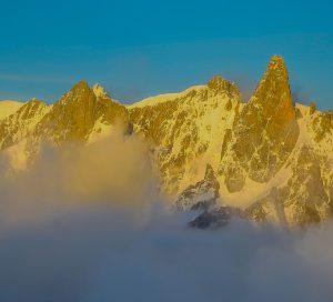 European-Alps-Climbing