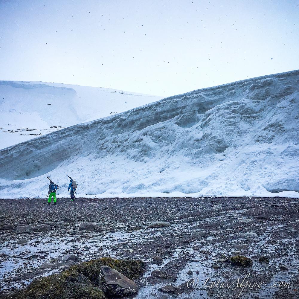 Iceland_Lotus Alpine Adventures-4-2