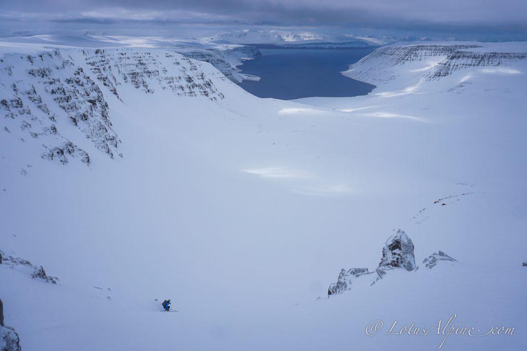 Iceland_Lotus Alpine Adventures-6-2