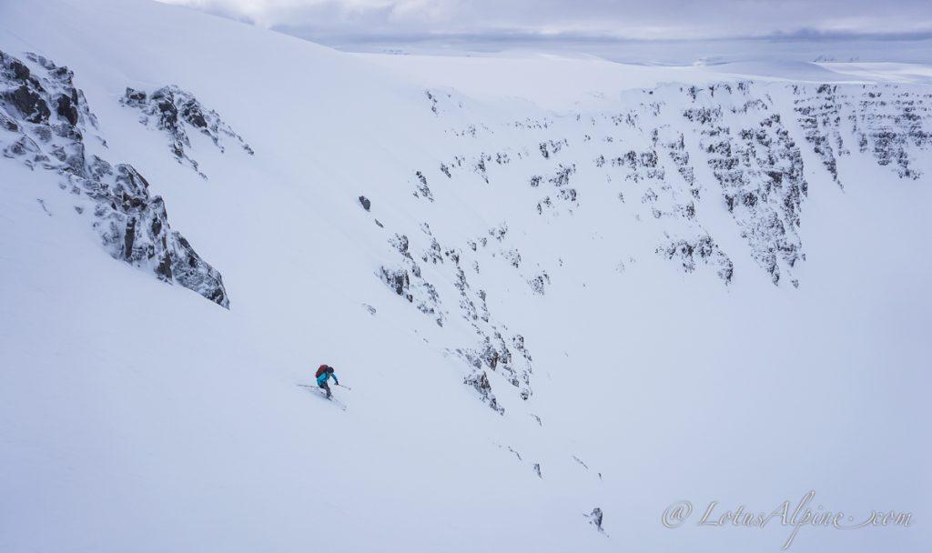 Iceland_Lotus Alpine Adventures-7-2
