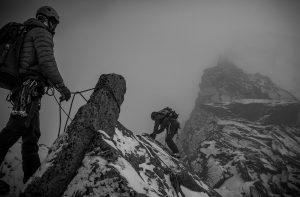 Colorado-Alpine-Climbing